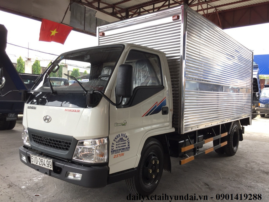 iz49 do thanh may isuzu