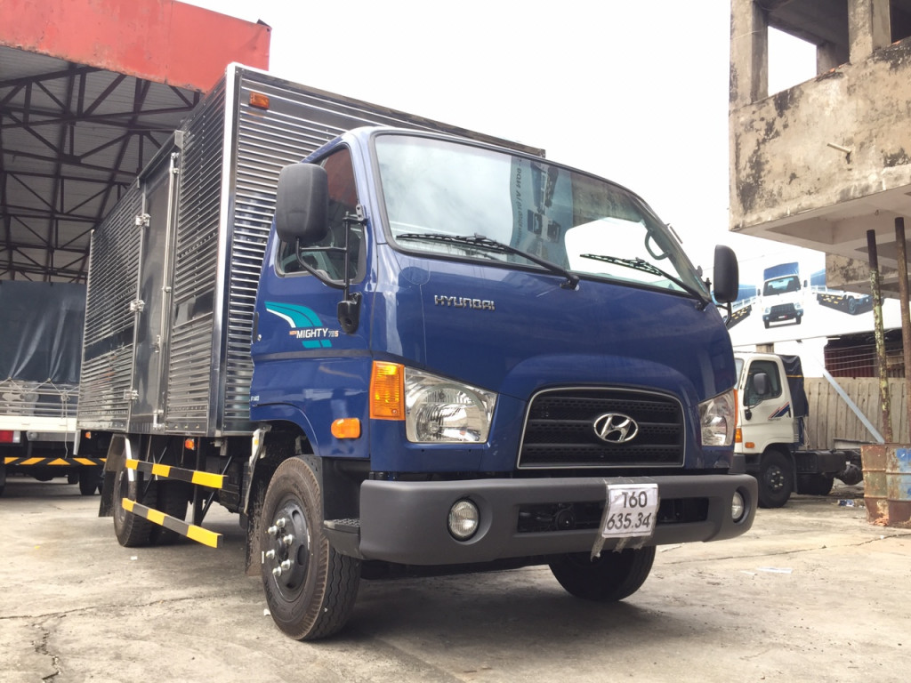 xe-75s-3.5t-thanh-cong